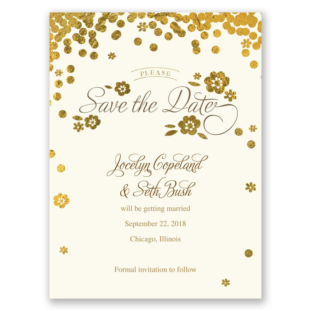 How Make Baptism Invitation Card