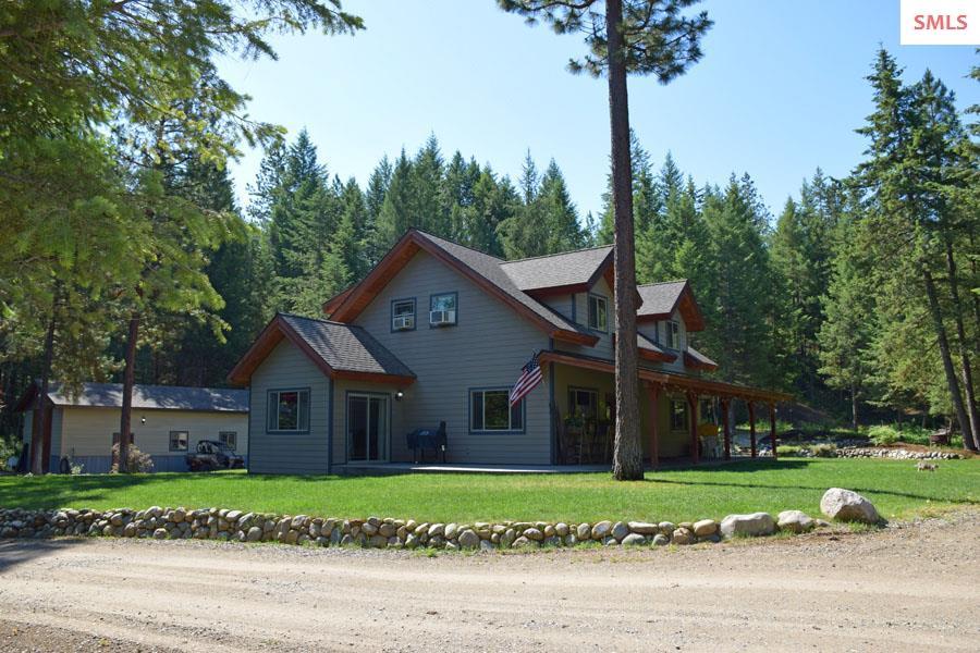 Homes Sale Elk Grove Ca