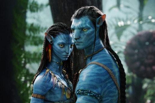 Disney unveils release dates for 'Avatar' sequels, three ...