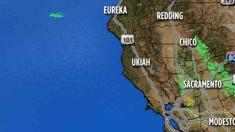 HD Decor Images » Northern California Weather Radar Map   abc7news com Northern California