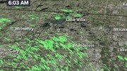 HD Decor Images » Interactive Weather Map   abc7chicago com Lake County