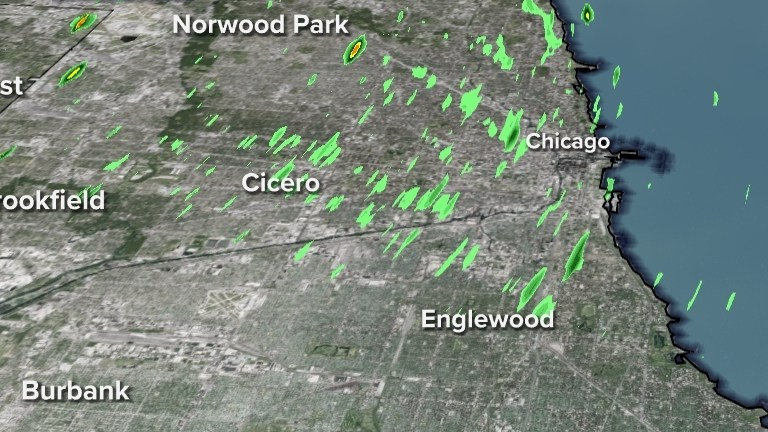 HD Decor Images » Collar Counties Weather Radar   Map   abc7chicago com Chicago and collar counties