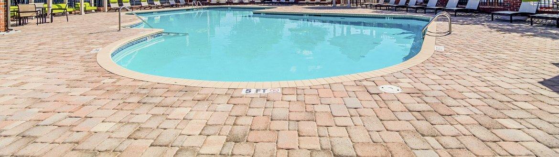 Rental Residential Sc Lease
