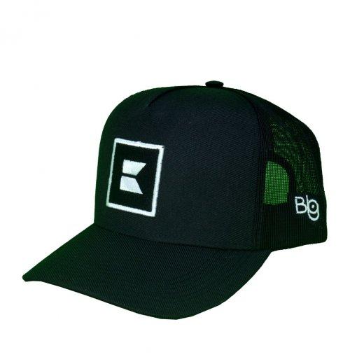 big truck cap # 28