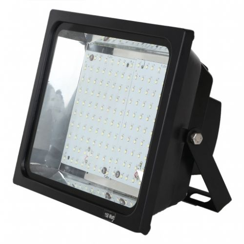 Urja Led Lights