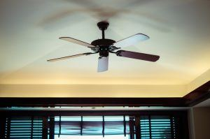 Best Ceiling Fan Buying Guide and Reviews Best ceiling fan