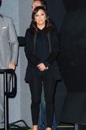 Eva Longoria 2014 Screen Actors Guild Award Nominations