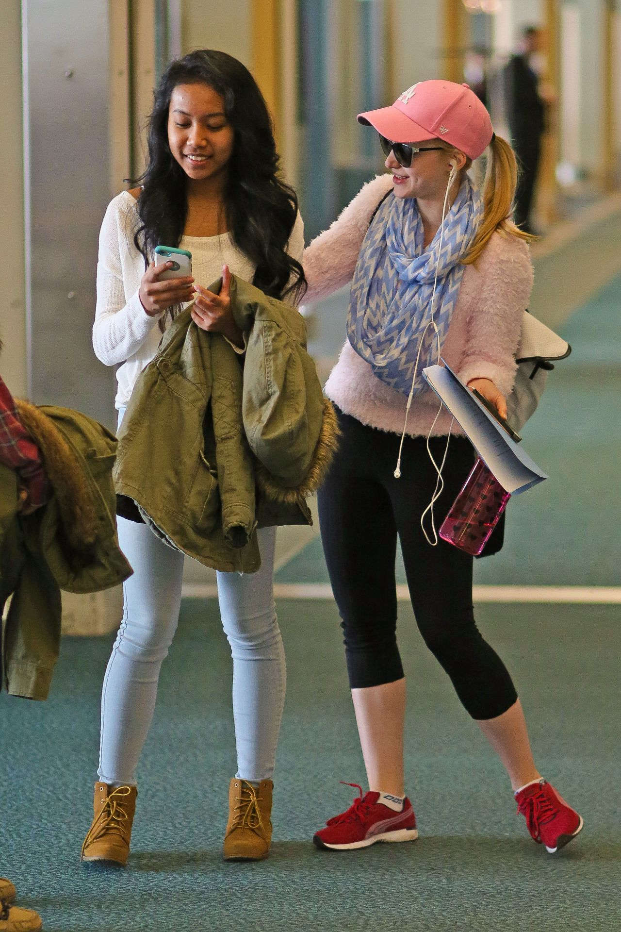 Dove cameron booty leggings vancouver airport, love coloring pages