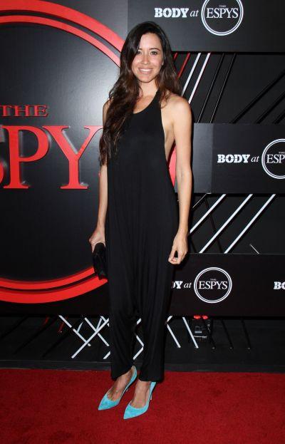 Alejandra Campoverdi – BODY at ESPYS Party in Los Angeles ...