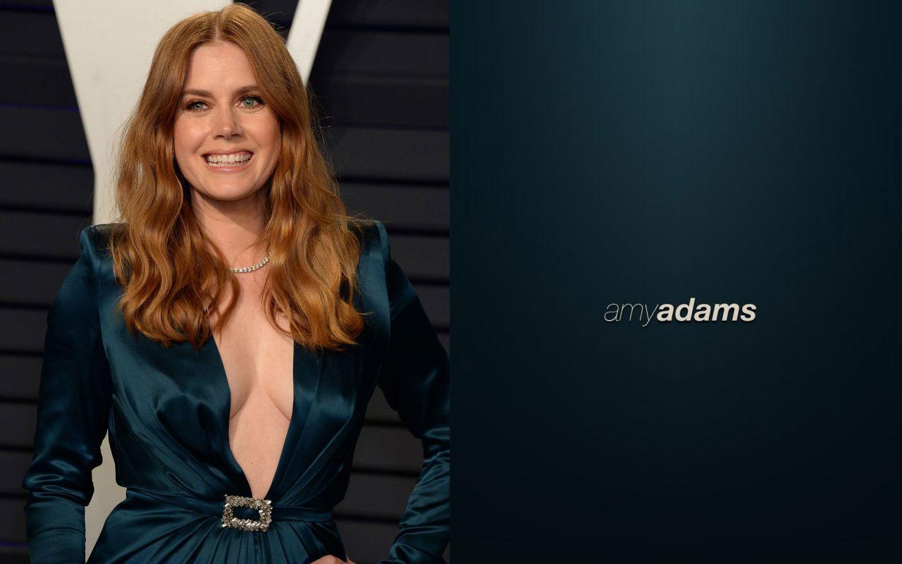 Amy Adams Latest Photos Celebmafia