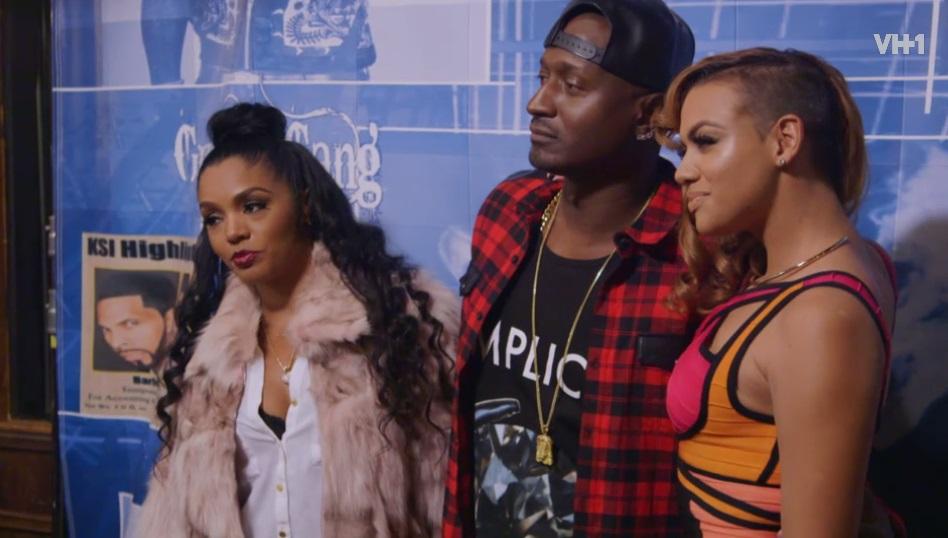 Love And Hip Hop Atlanta Season 5 Episode 3