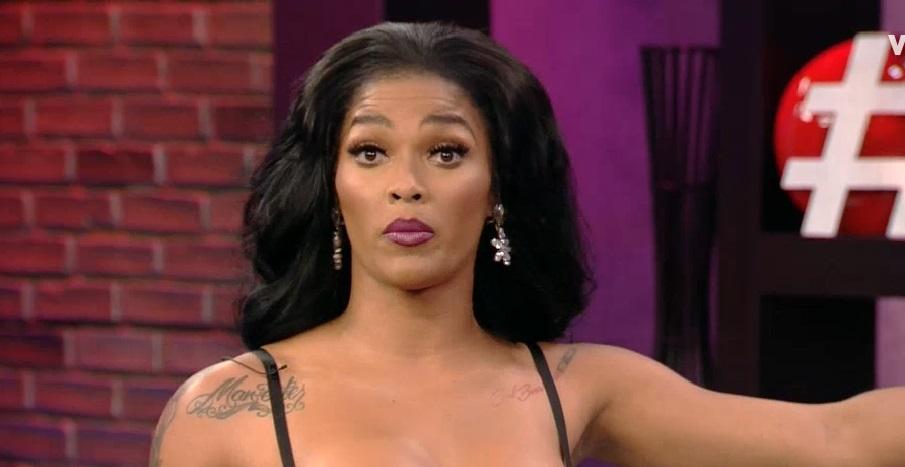Watch Love And Hip Hop Atlanta Season 4 Episode 1