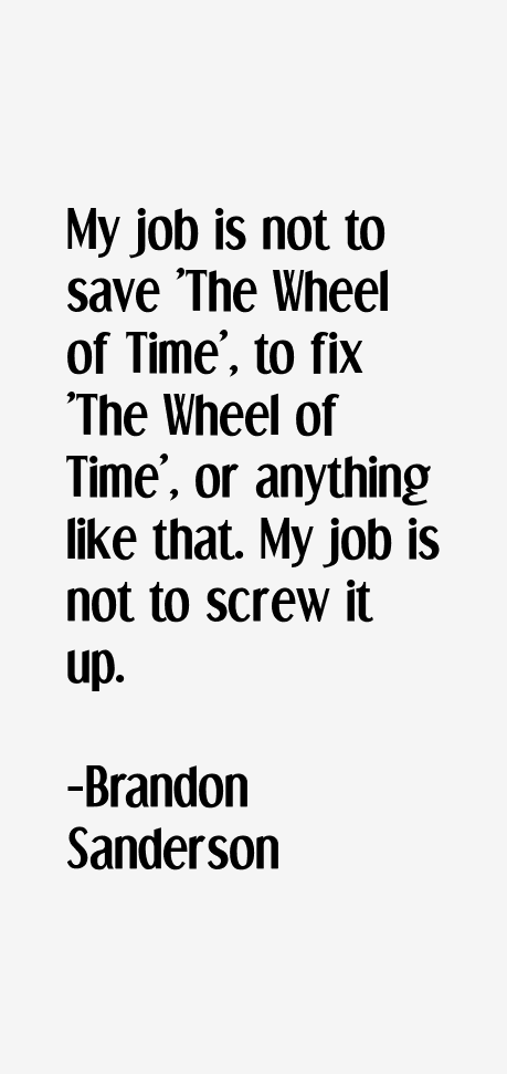 Wheel Time Quotes Mat Cauthon