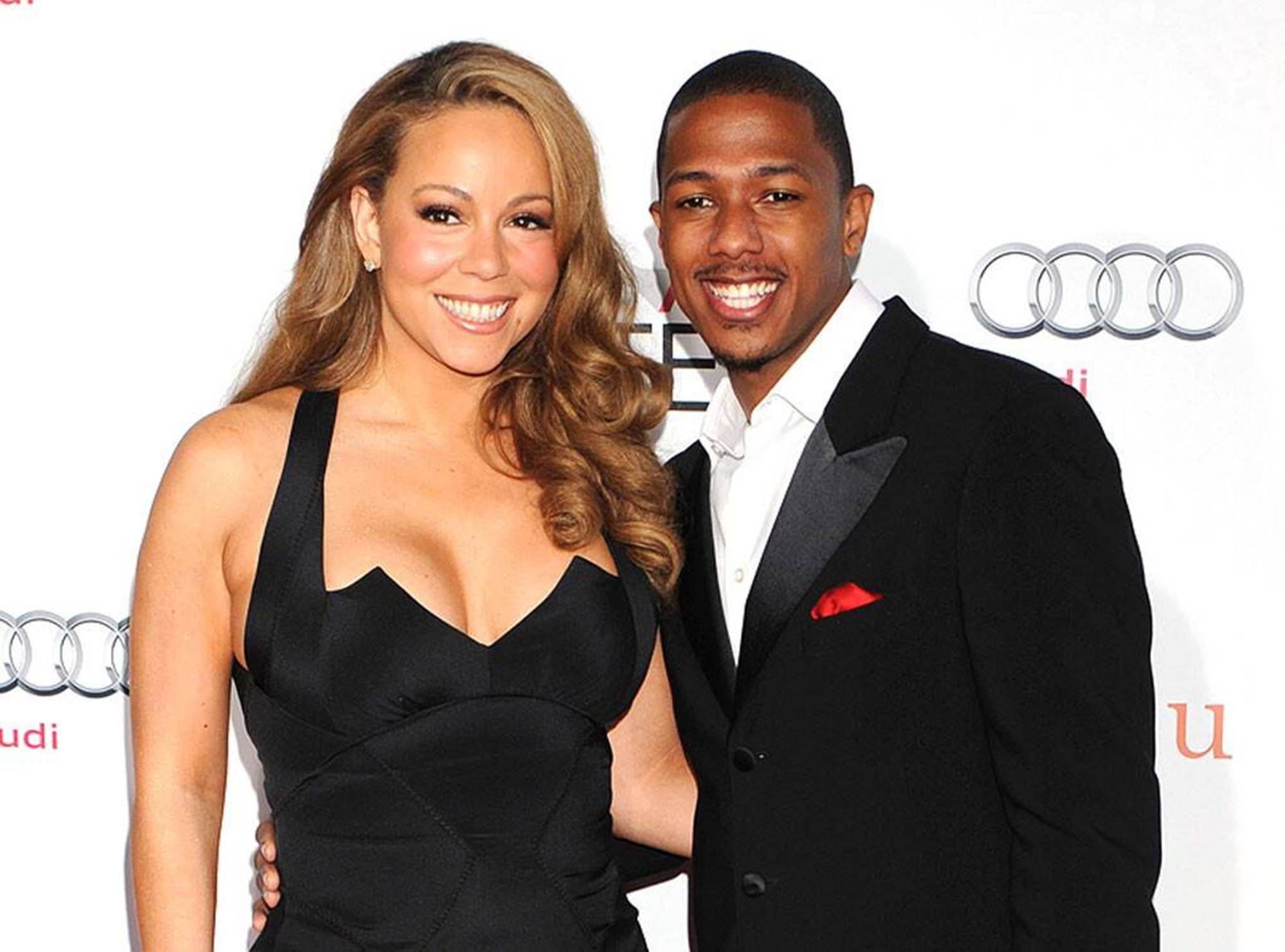 Eminem's Beef With Mariah Carey's Ex, Nick Cannon, Might ...