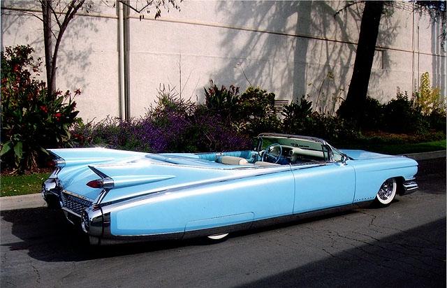 Show Cars Celebrity Kustoms