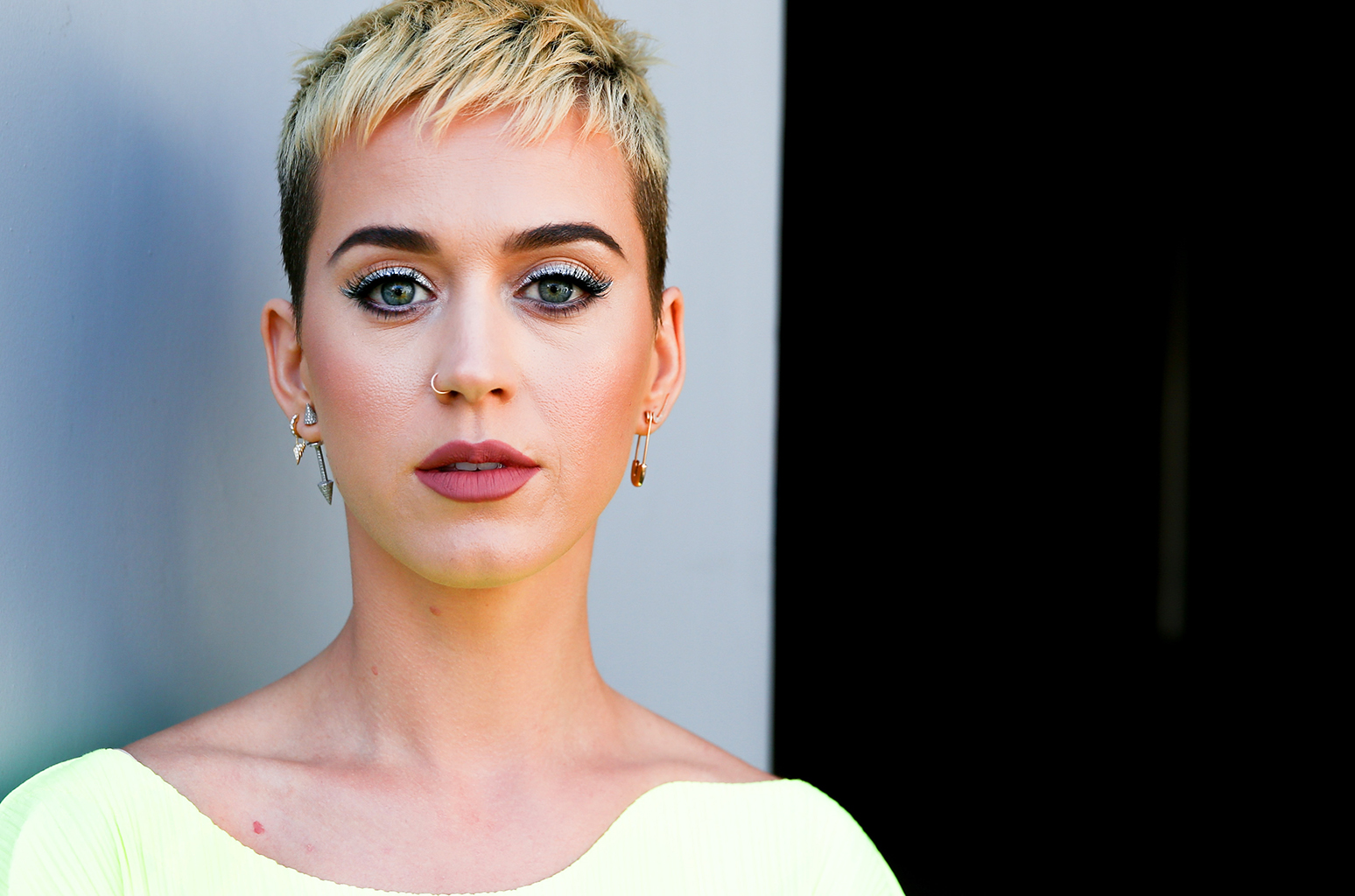 Katy Perry Wiki Bio, Net Worth, Husband, Boyfriend, Parents, Real Name