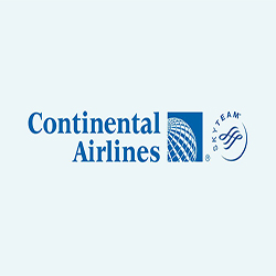Continental Airlines Corporate Office and Headquarters address