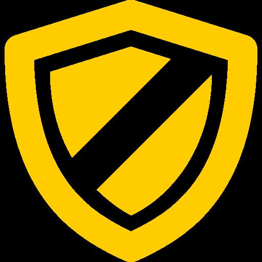 Executive Protection Services Las Vegas