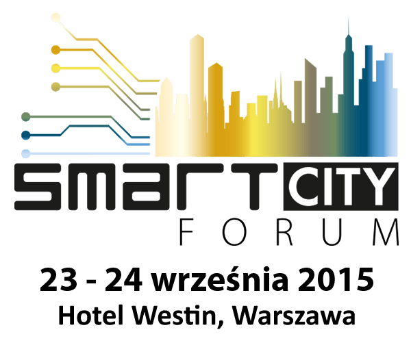 II Smart City Forum