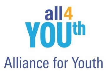 all4youth