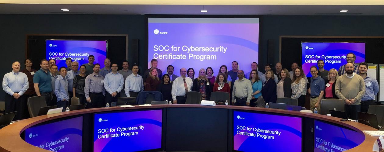 Event Security Durham