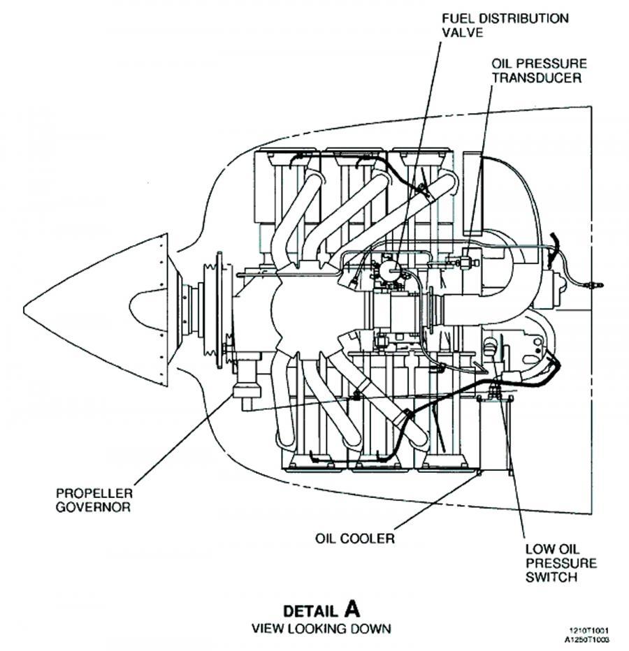 Cessna t210 manual on yamaha 1600 wiring diagram