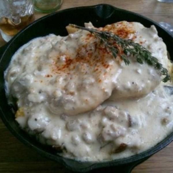 green eggs cafe philadelphia # 42