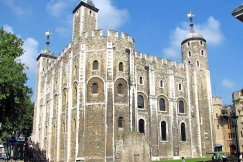 tower of london tickets # 5