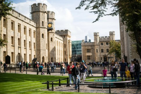tower of london tickets # 53