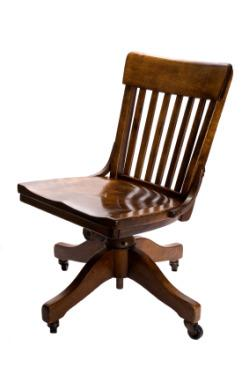 Chair Caster Equipped Wooden Desk Chair With Leather Covered Large Size of Chair leather Desk Chairs Caster Equipped Wooden Desk Chair With Leather Covered ...  sc 1 st  4K Pictures & antique wooden office chairs with casters » 4K Pictures | 4K ...