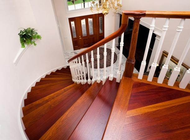 Important Feng Shui Tips For Stairs Lovetoknow   Best Stairs Design For Home   Spiral Staircase   Architecture   Staircase Remodel   Stairway   Interior Design Ideas