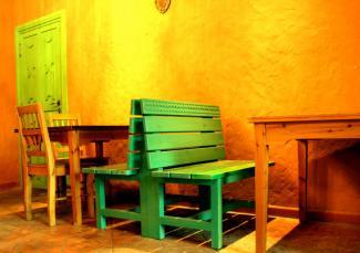 Mexican Paint Color Schemes Euffslemani Com