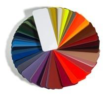 Interior Design Drawing Tools and Color Wheels About Interior Design Drawing Tools and Color Wheels
