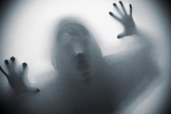 Supernatural and Paranormal Phenomena List of Paranormal Phenomena