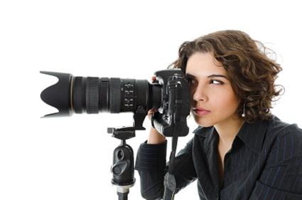 Freelance Jobs in Photography Websites Offering Freelance Jobs in Photography