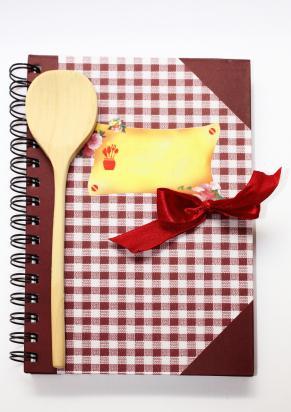 Recipe Scrapbook Lovetoknow