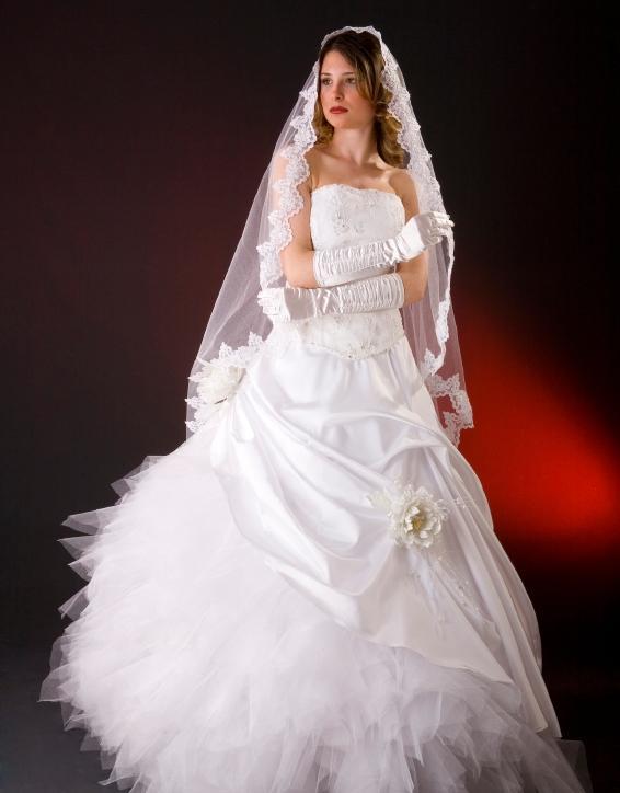 Dresses Wear Christmas Wedding