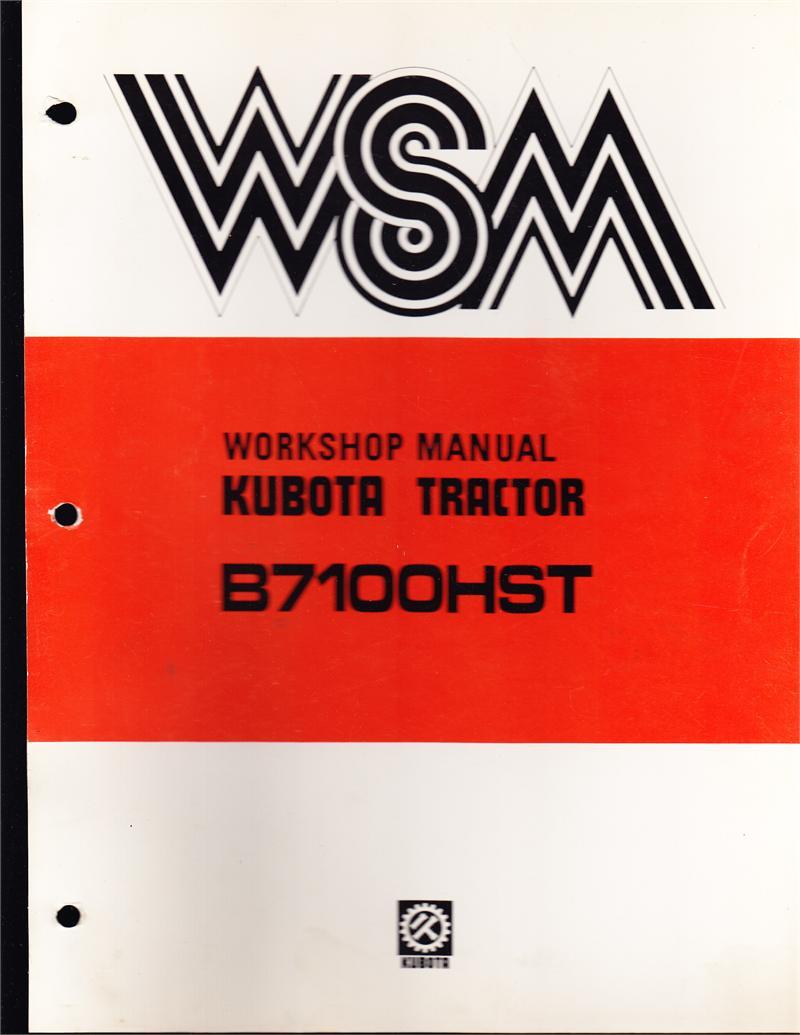 Kubota L3830 Engine Parts L 3830 Diagram