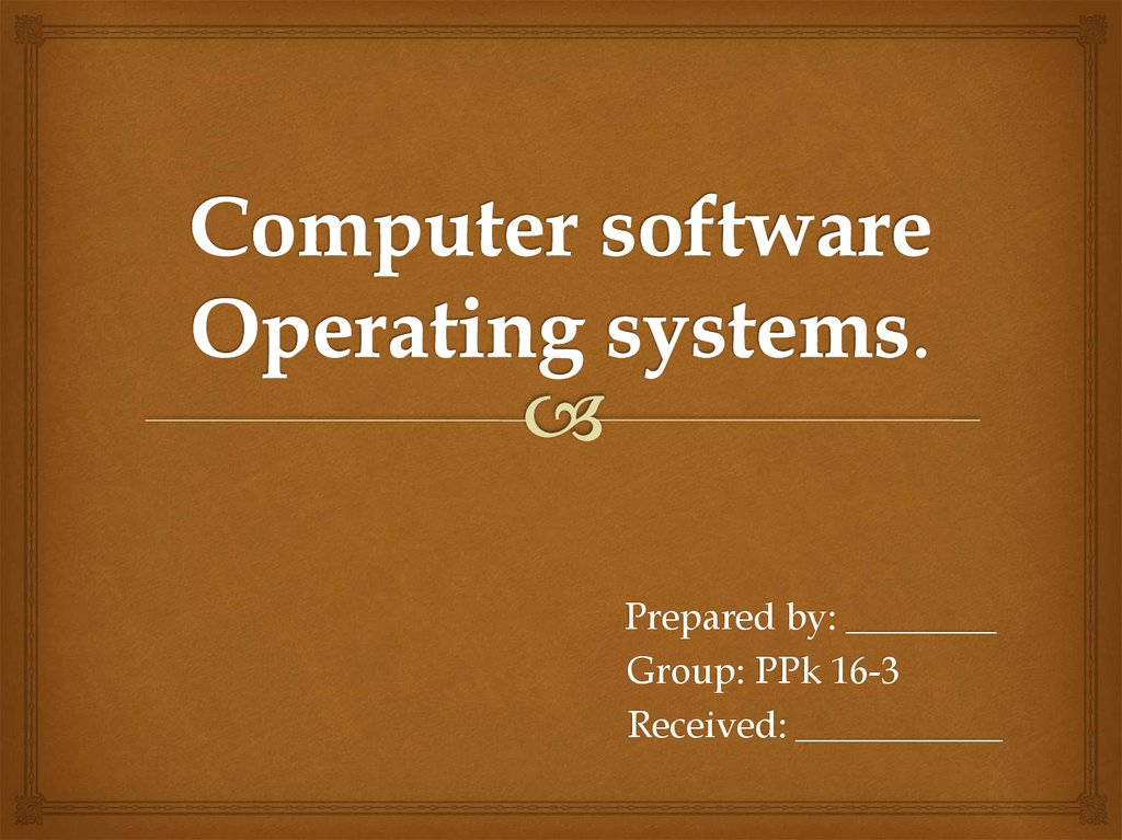 computer software examples - 1024×767