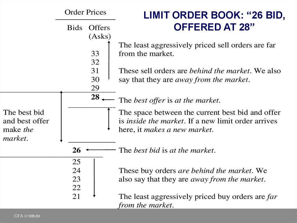 order of books - 1024×767