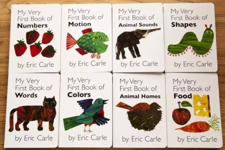my very first book of animal sounds » Path Decorations Pictures ...