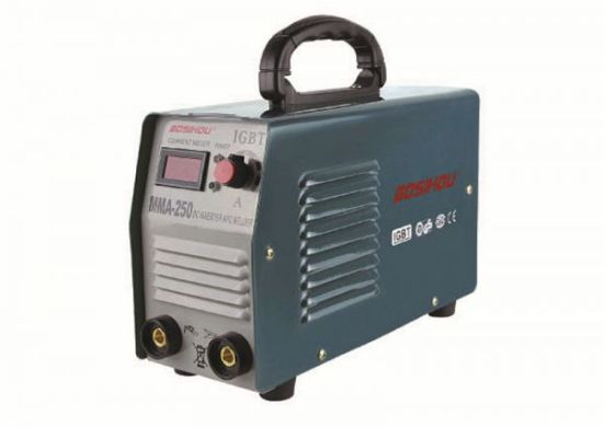 Souq   Bosihou Electric Welding Machine   mima200b   UAE 340 00 AED