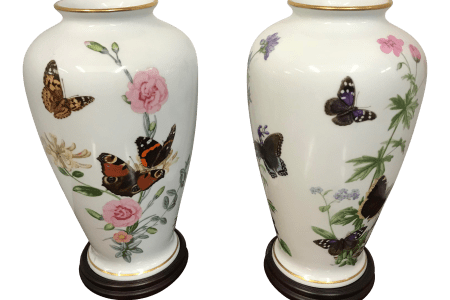 Full Hd Pictures Wallpaper Wilkinson Vases