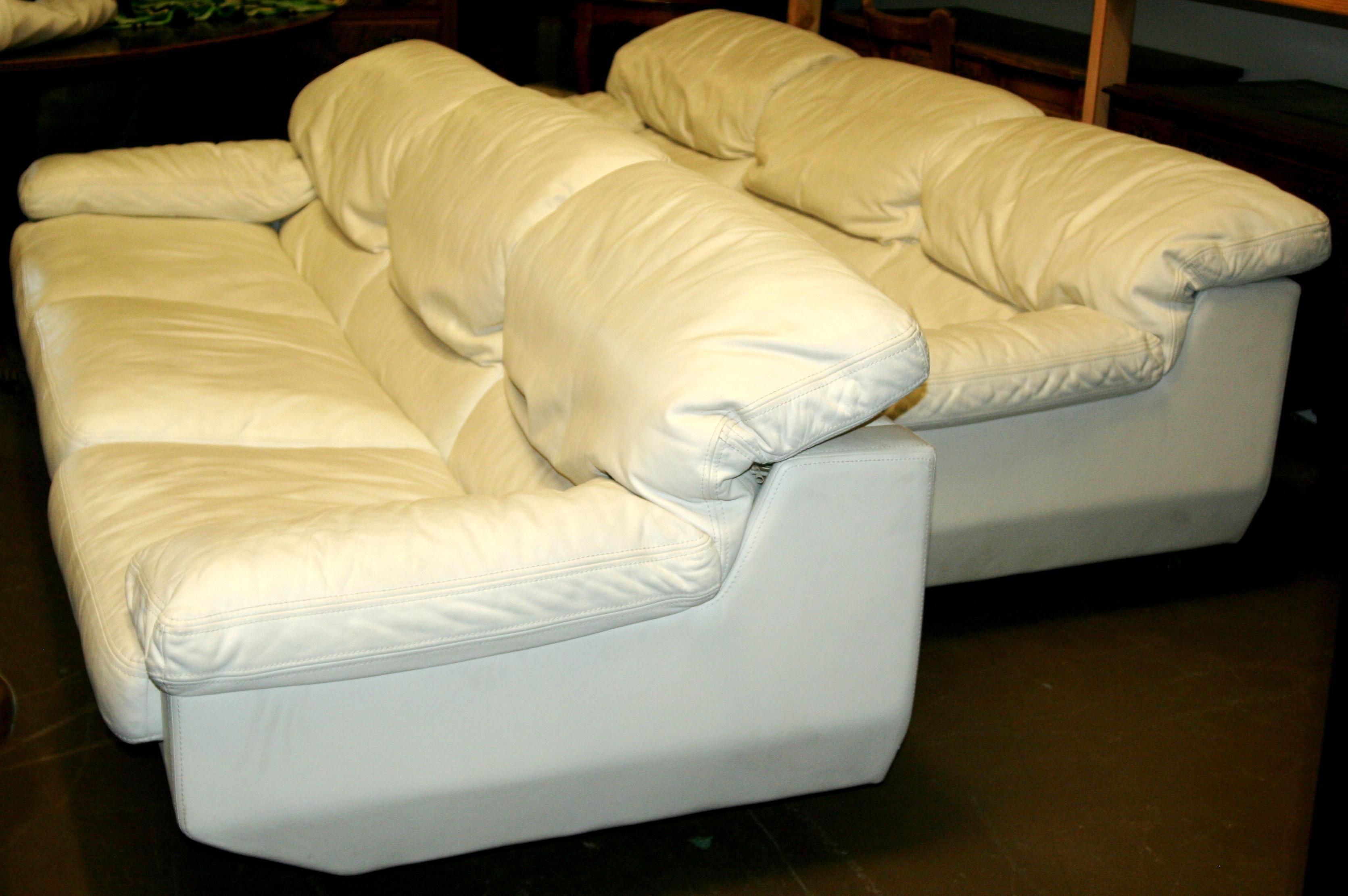 Sofa Set Under 8000