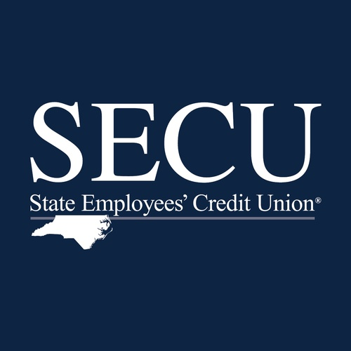 Credit Union State Employees Credit Union