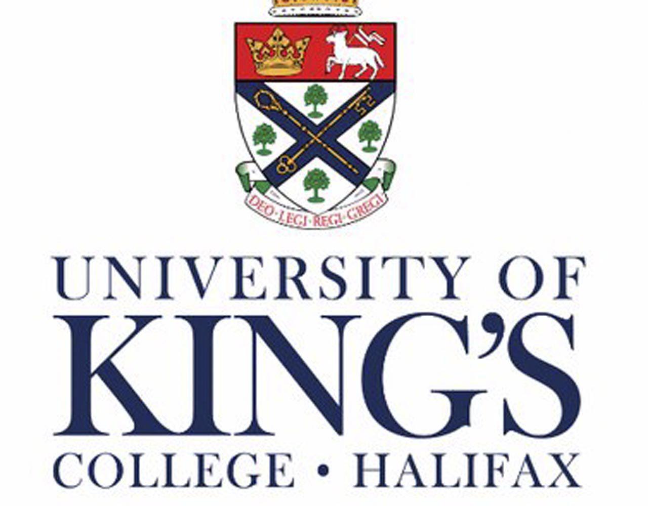 kings college logo - 900×900