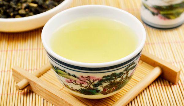 kuding beneficii pentru pierderea în greutate a ceaiului arderea grasimilor abdomen barbati
