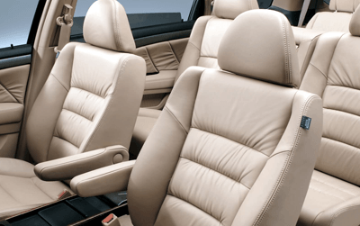 Cheap Car Interior Steam Cleaning Services Melbourne 2018 Service Award Car Interior Cleaning