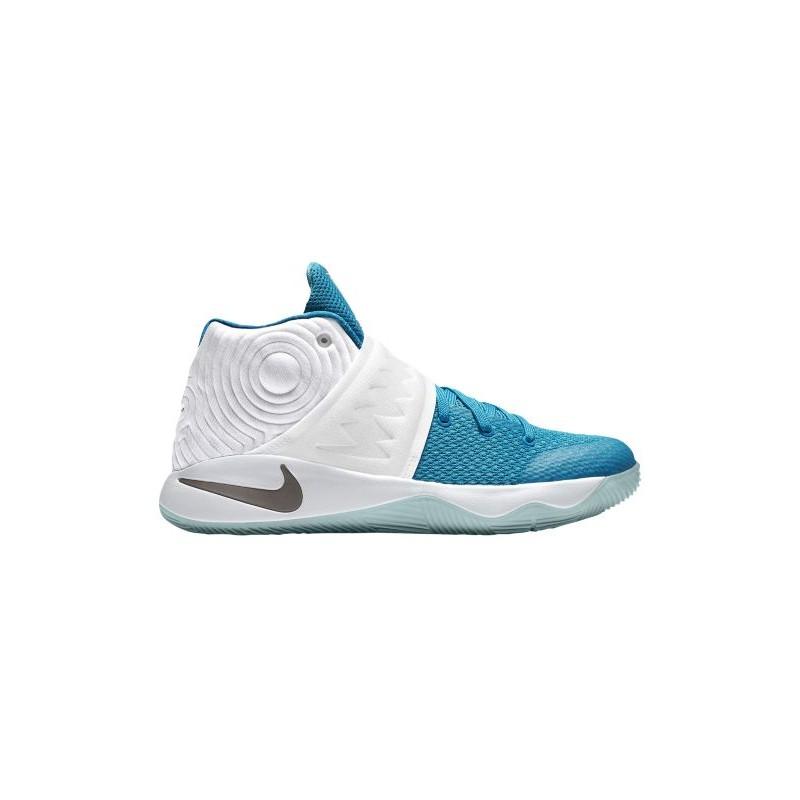 Boys Basketball Shoes Kyrie 1