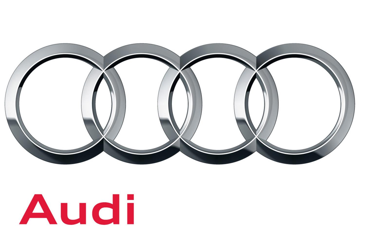 Target Logo Transparent Background